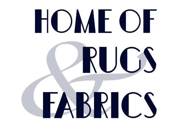 Home of rugs & Fabrics